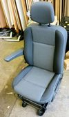 Renault Master Movano Pass Seat (FOR COLLECTION ONLY!)